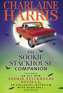 The Sookie Stackhouse Companion (Sookie Stackhouse / True Blood)