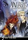 Witch  Wizard The Manga Vol 2