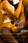 Fall Into You (Loving on the Edge, Bk 3)