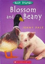 Blossom and Beany