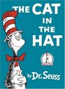 The Cat in the Hat (I Can Read It All by Myself )
