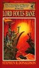 Lord Foul's Bane (Thomas Covenant, Bk 1)