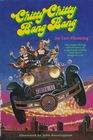 Chitty-Chitty Bang Bang