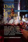 Dark City Lights New York Stories
