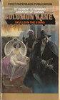 Skulls in the Stars (Solomon Kane, Bk 1)
