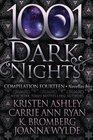 1001 Dark Nights Compilation Fourteen