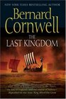 The Last Kingdom (Saxon Chronicles, Bk 1)