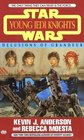 Delusions of Grandeur (Star Wars: Young Jedi Knights, Bk 9)
