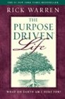 The Purpose Driven Life, Korean