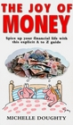 The Joy of Money What You Really Need to Know About Finance