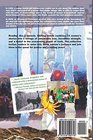 Shifting Sands Jewish Women Confront the Israeli Occupation Second Edition