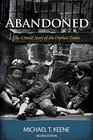 Abandoned The Untold Story of the Orphan Trains