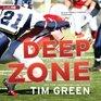 Deep Zone The Football Genius Series 5
