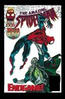 Spider-Man The Complete Ben Reilly Epic - Book 4