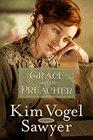 Grace and the Preacher A Novel