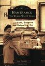 HamtramckThe World War II Years MI