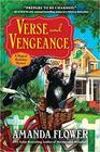 Verse and Vengeance (Magical Bookshop, Bk 4)