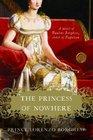 The Princess of Nowhere: A Novel