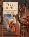 Deck the Hall: Family Memories & Activities