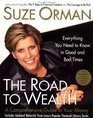 The Road to Wealth: A Comprehensive Guide to Your Money--Everything You Need to Know in Good and Bad Times
