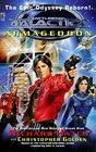 Armageddon (Battlestar Galactica )