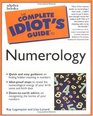 The Complete Idiot's Guide to Numerology