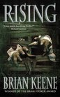 The Rising (The Rising, Bk 1)