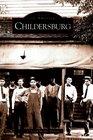 Childersburg (Images of America)