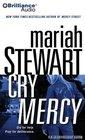 Cry Mercy (Mercy Street Foundation)