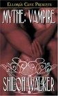 Mythe Vampire (Mythe, Bk 2)