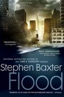 Flood (Flood, Bk 1)