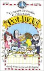 Potlucks (The Country Friends Collection) (Country Friends Collection)