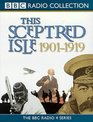 This Sceptred Isle the Twentieth Century 1 1901-1919