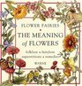 Flower Fairies: The Meaning of Flowers (Flower S.)