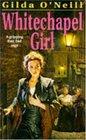 Whitechapel Girl