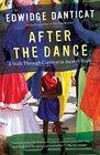 After the Dance A Walk Through Carnival in Jacmel Haiti