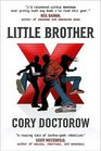 Little Brother (Little Brother, Bk 1)