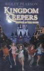 Disney After Dark (Kingdom Keepers, Bk 1)