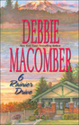 6 Rainier Drive (Cedar Cove, Bk 6) (Large Print)