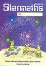 Starmaths Orbit 6
