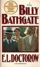 Billy Bathgate M/TV