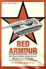 Red Armour An Examination of the Soviet Mobile  Force Concept