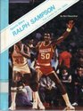 Ralph Sampson The Center for the 1980's