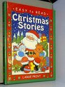 Easy to Read Christmas Stories