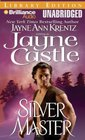 Silver Master (Ghost Hunters)