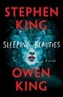 Sleeping Beauties A Novel