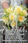 Amish Brides of Willow Creek Second Chances Book Two