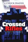 Crossed Rifles Winston's Whores