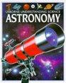Astronomy (Understanding Science Series)