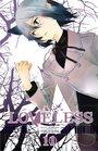 Loveless Vol 11